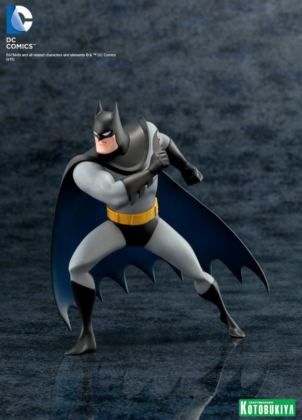 batman_animated_series_artfx_plus_statue_by_kotobukiya_12