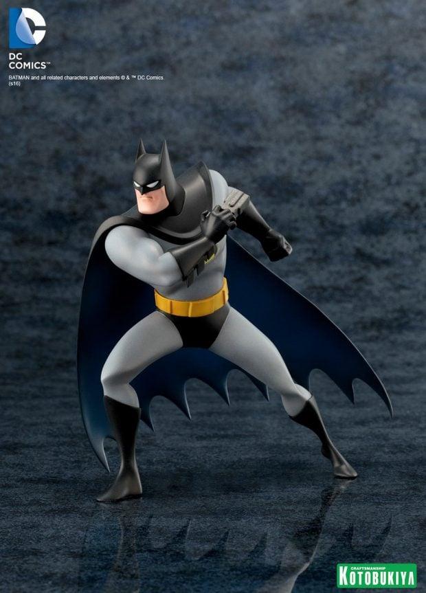 batman_animated_series_artfx_plus_statue_by_kotobukiya_13