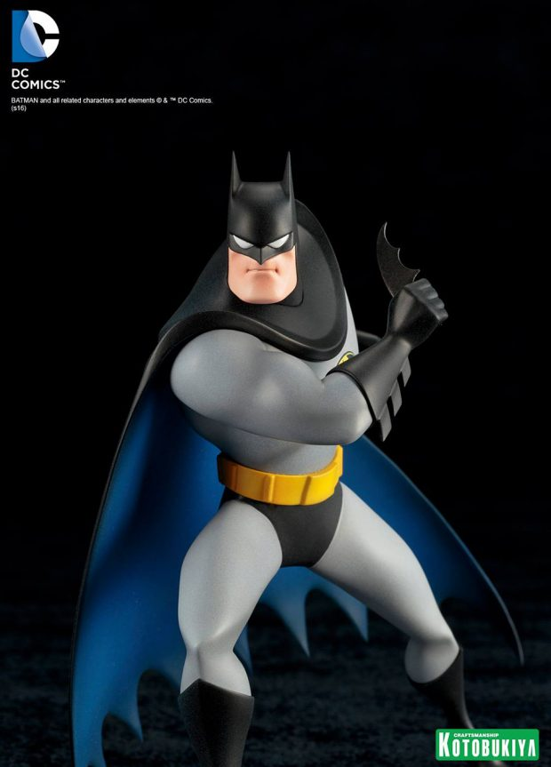batman_animated_series_artfx_plus_statue_by_kotobukiya_14