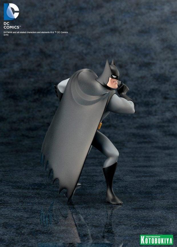batman_animated_series_artfx_plus_statue_by_kotobukiya_2