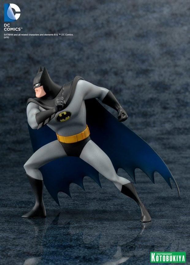 batman_animated_series_artfx_plus_statue_by_kotobukiya_3