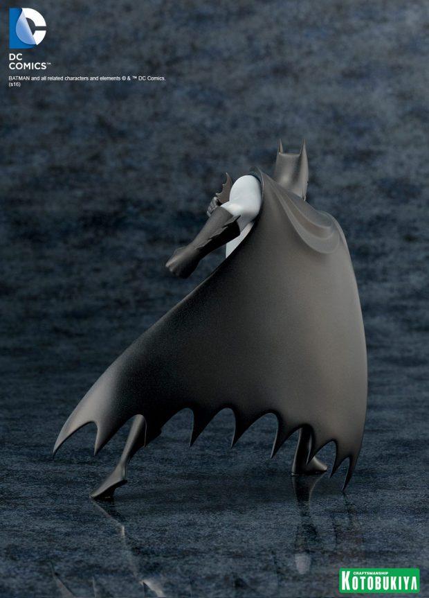 batman_animated_series_artfx_plus_statue_by_kotobukiya_4