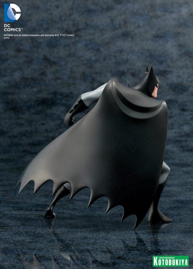 batman_animated_series_artfx_plus_statue_by_kotobukiya_5