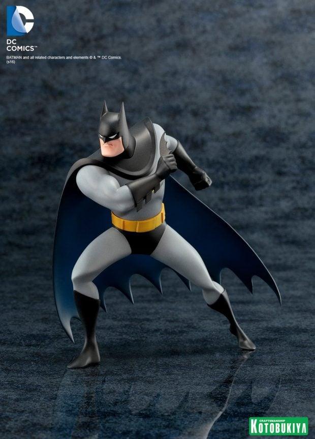 batman_animated_series_artfx_plus_statue_by_kotobukiya_7