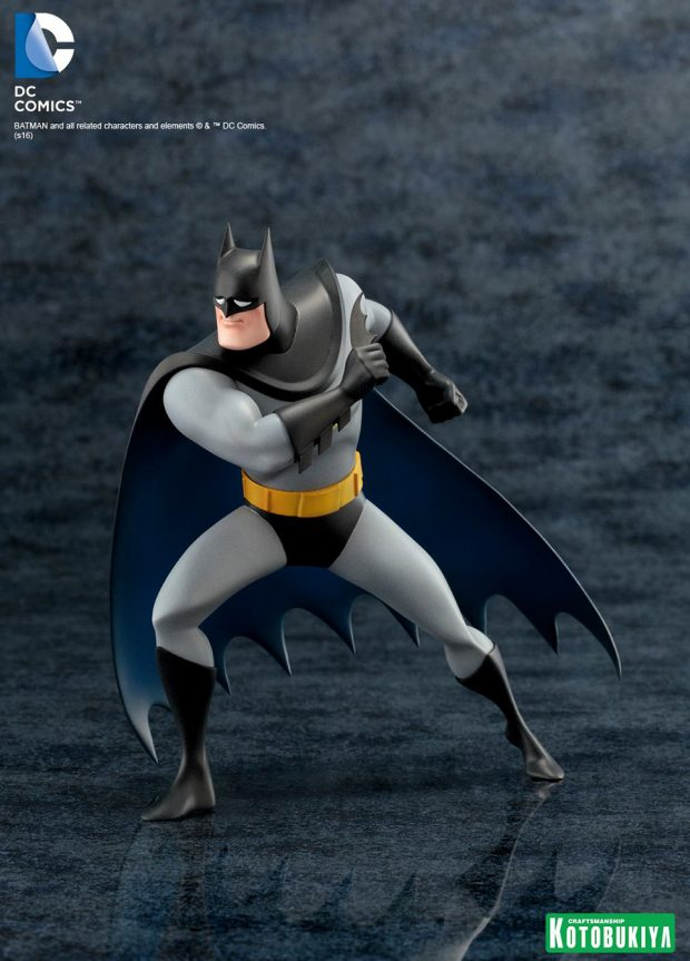 batman_animated_series_artfx_plus_statue_by_kotobukiya_8