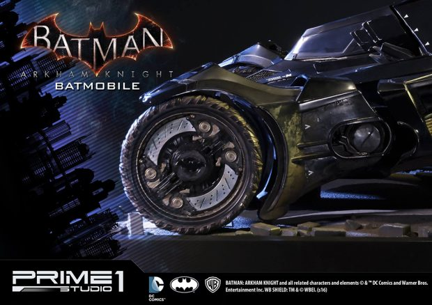 batman_arkham_knight_batmobile_1_10_scale_diorama_by_prime_1_studio_10