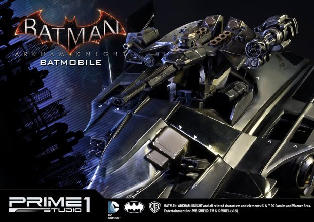 batman_arkham_knight_batmobile_1_10_scale_diorama_by_prime_1_studio_11