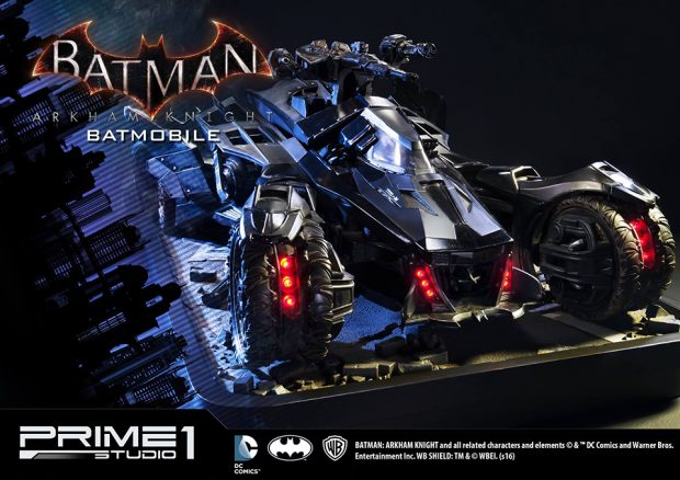 batman_arkham_knight_batmobile_1_10_scale_diorama_by_prime_1_studio_12