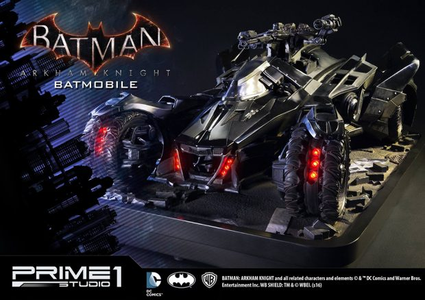 batman_arkham_knight_batmobile_1_10_scale_diorama_by_prime_1_studio_2