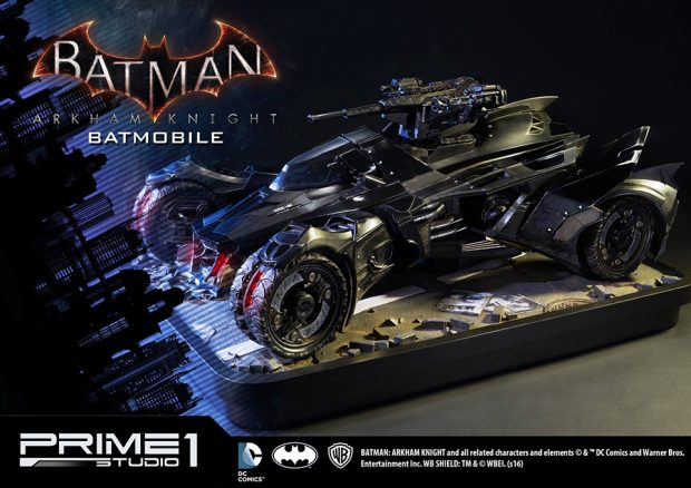 batman_arkham_knight_batmobile_1_10_scale_diorama_by_prime_1_studio_3