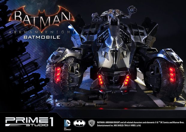 batman_arkham_knight_batmobile_1_10_scale_diorama_by_prime_1_studio_4