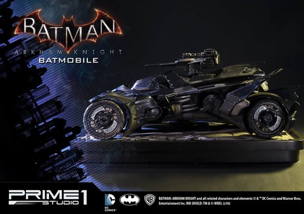 batman_arkham_knight_batmobile_1_10_scale_diorama_by_prime_1_studio_5