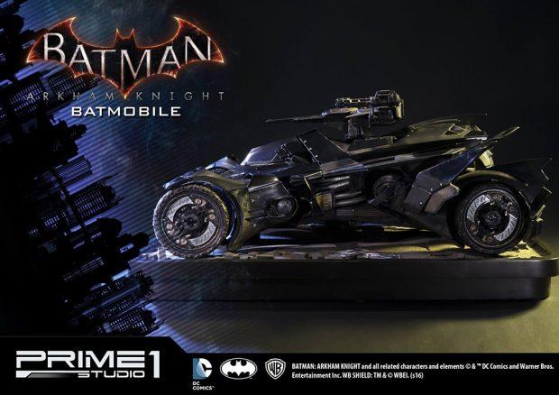 batman_arkham_knight_batmobile_1_10_scale_diorama_by_prime_1_studio_5