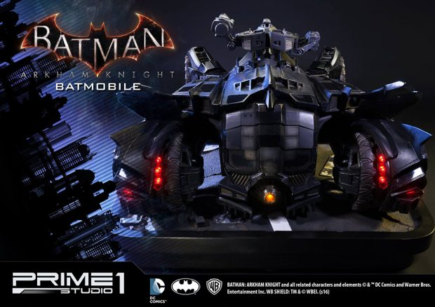 batman_arkham_knight_batmobile_1_10_scale_diorama_by_prime_1_studio_6