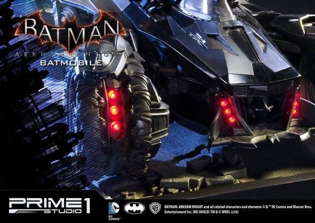 batman_arkham_knight_batmobile_1_10_scale_diorama_by_prime_1_studio_7