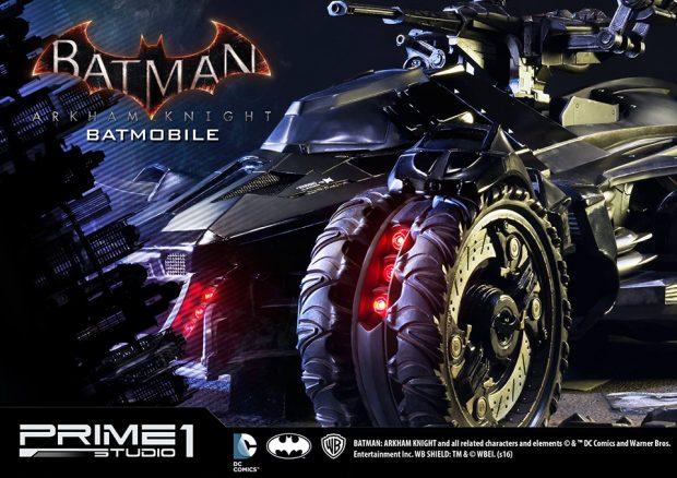 batman_arkham_knight_batmobile_1_10_scale_diorama_by_prime_1_studio_8
