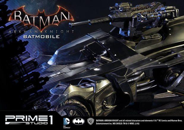 batman_arkham_knight_batmobile_1_10_scale_diorama_by_prime_1_studio_9