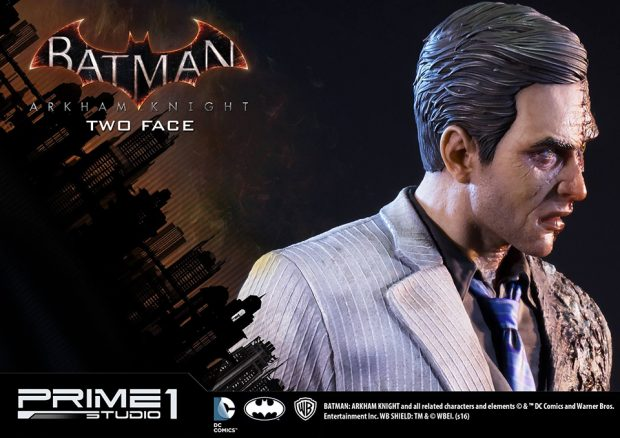 batman_arkham_knight_two-face_statue_by_prime_1_studio_10