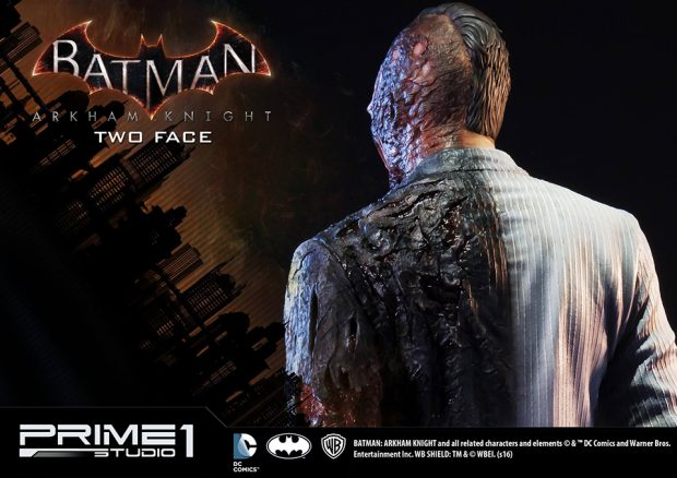 batman_arkham_knight_two-face_statue_by_prime_1_studio_11