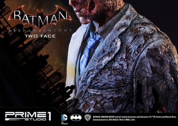 batman_arkham_knight_two-face_statue_by_prime_1_studio_12