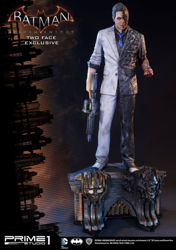 batman_arkham_knight_two-face_statue_by_prime_1_studio_3