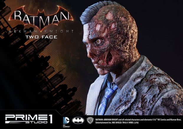 batman_arkham_knight_two-face_statue_by_prime_1_studio_9