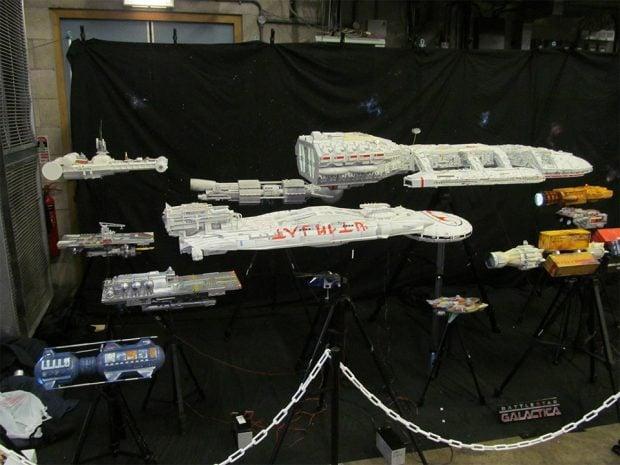 battlestar_galactica_2