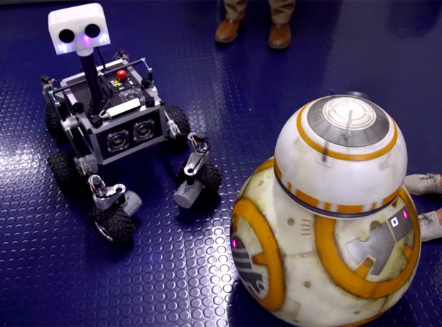 bb8_meets_nasa_robots_1