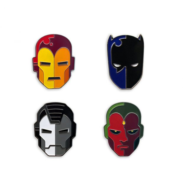 captain_america_civil_war_pins_by_mondo_2