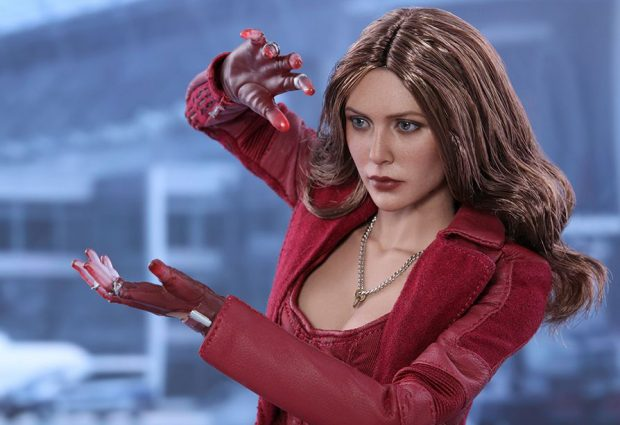 captain_america_civil_war_scarlet_witch_sixth_scale_action_figure_hot_toys_12