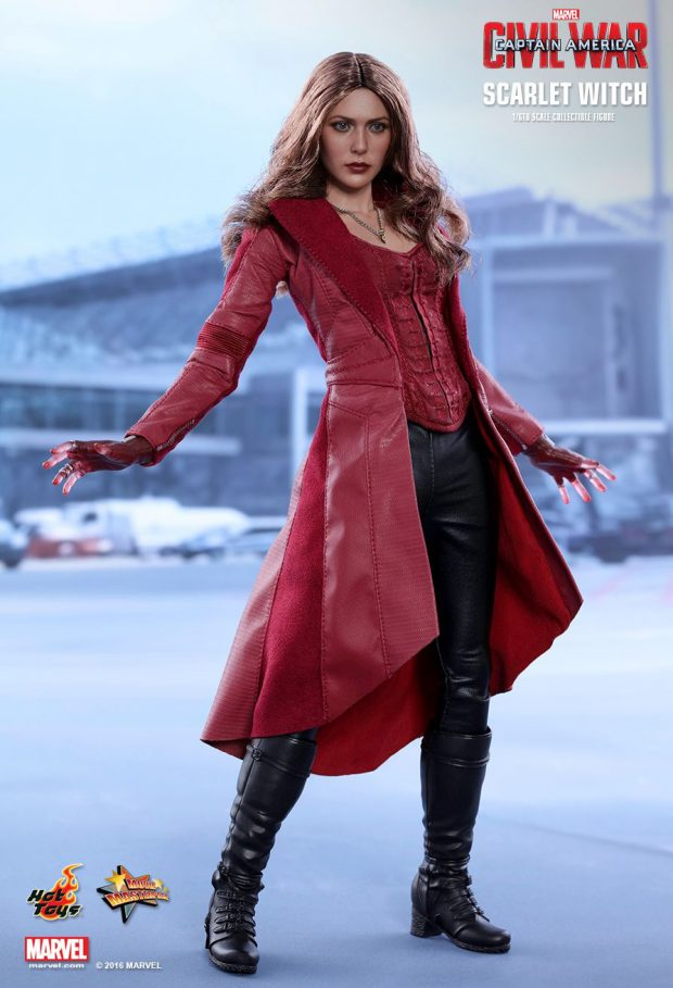 captain_america_civil_war_scarlet_witch_sixth_scale_action_figure_hot_toys_2