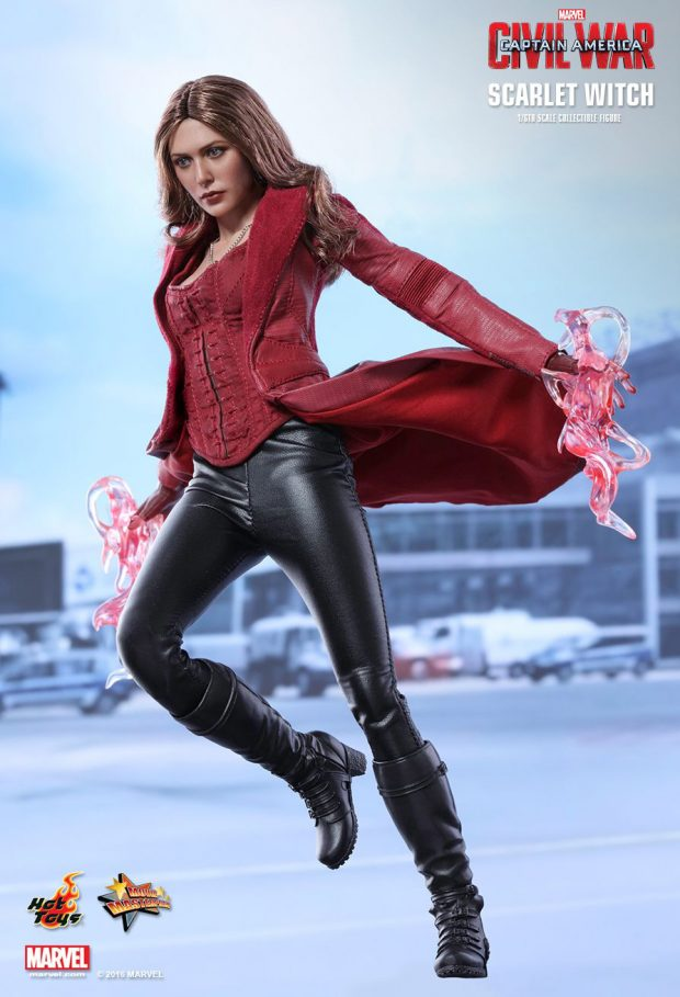 captain_america_civil_war_scarlet_witch_sixth_scale_action_figure_hot_toys_6