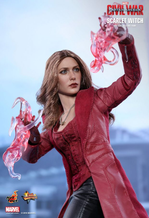 captain_america_civil_war_scarlet_witch_sixth_scale_action_figure_hot_toys_7