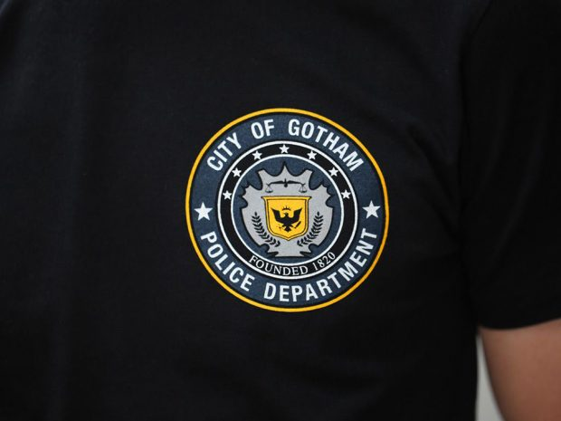 city_of_gotham_police_department_t-shirt_by_last_exit_to_nowhere_2