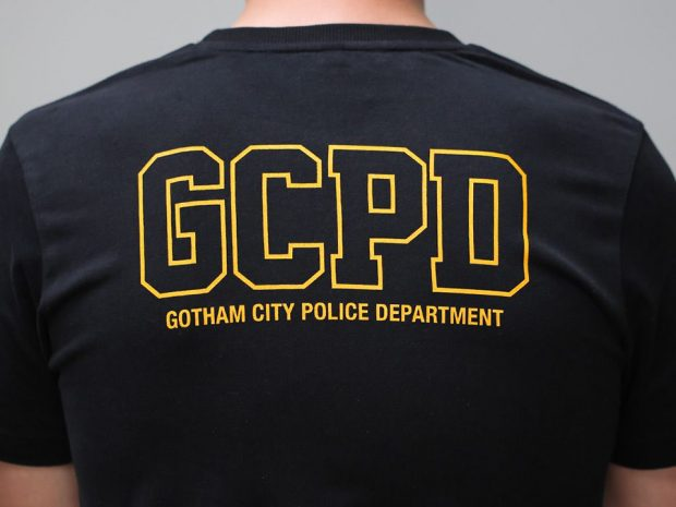city_of_gotham_police_department_t-shirt_by_last_exit_to_nowhere_3