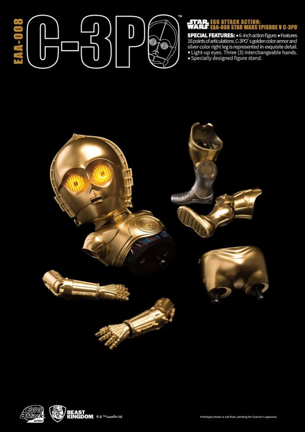 egg_attack_r2-d2_c-3po_action_figures_by_beast_kingdom_10