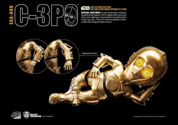 egg_attack_r2-d2_c-3po_action_figures_by_beast_kingdom_11