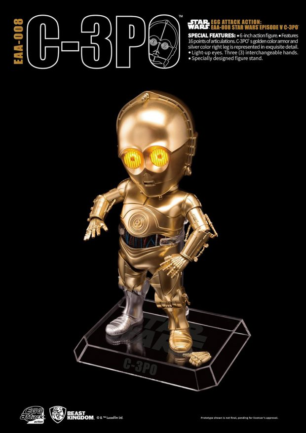 egg_attack_r2-d2_c-3po_action_figures_by_beast_kingdom_12