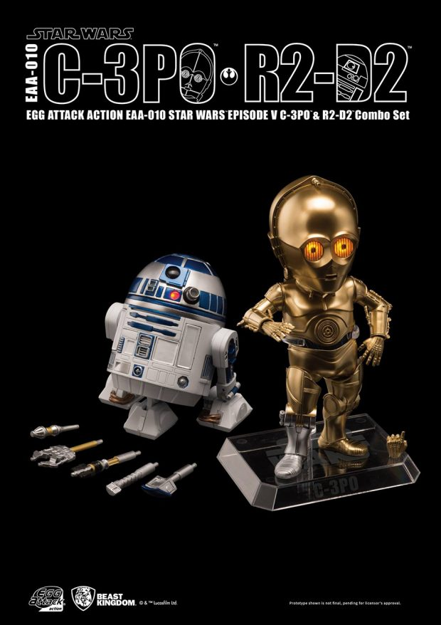 egg_attack_r2-d2_c-3po_action_figures_by_beast_kingdom_2