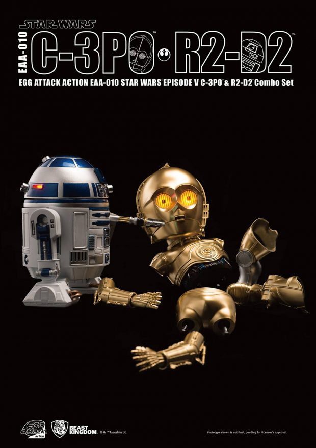 egg_attack_r2-d2_c-3po_action_figures_by_beast_kingdom_3