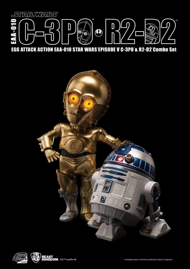 egg_attack_r2-d2_c-3po_action_figures_by_beast_kingdom_4