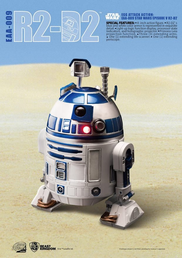 egg_attack_r2-d2_c-3po_action_figures_by_beast_kingdom_5