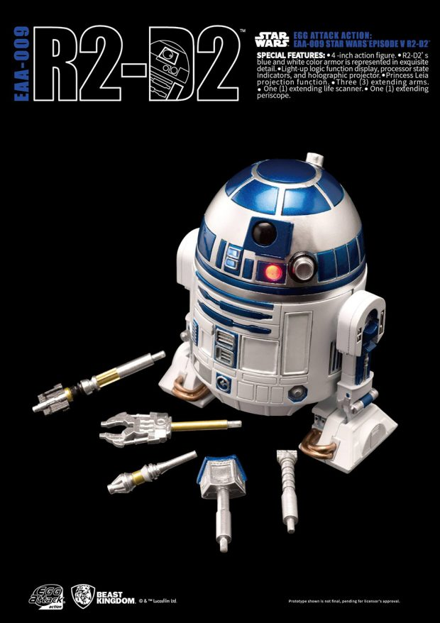egg_attack_r2-d2_c-3po_action_figures_by_beast_kingdom_6