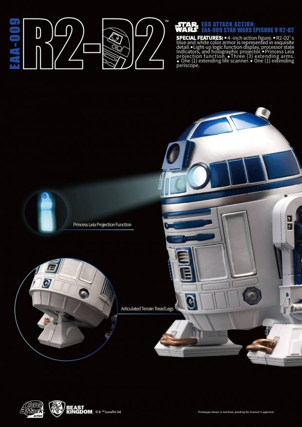 egg_attack_r2-d2_c-3po_action_figures_by_beast_kingdom_7