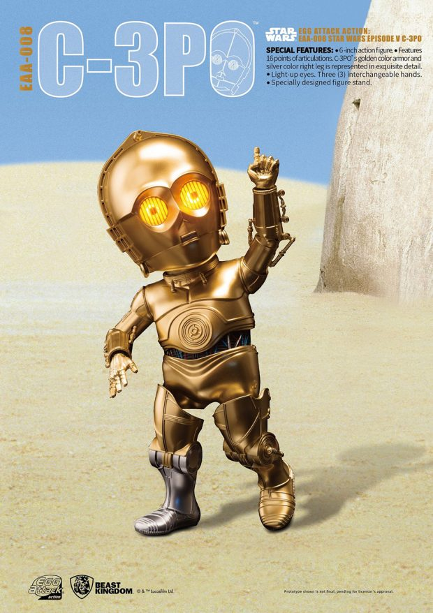 egg_attack_r2-d2_c-3po_action_figures_by_beast_kingdom_9