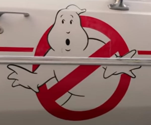 Ghostbusters Reboot Gets a New Trailer, Still Looks Bad