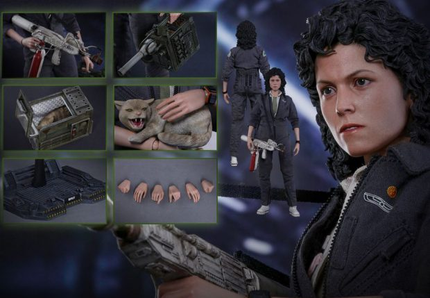 hot_toys_alien_sixth_scale_ellen_ripley_action_figure_2