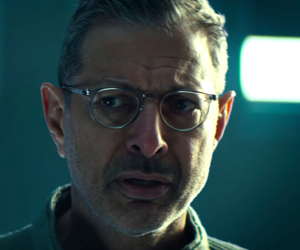 Independence Day: Resurgence Gets Extended Trailer
