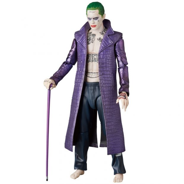 mafex_suicide_squad_harley_quinn_joker_action_figures_by_medicom_12