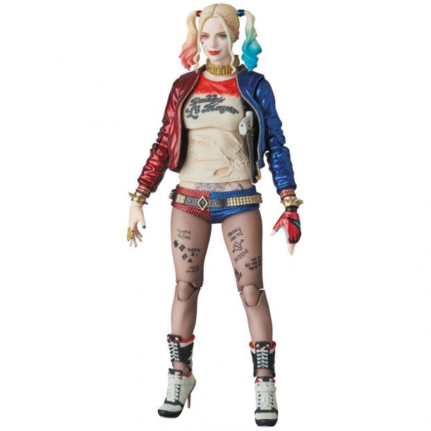 mafex_suicide_squad_harley_quinn_joker_action_figures_by_medicom_3